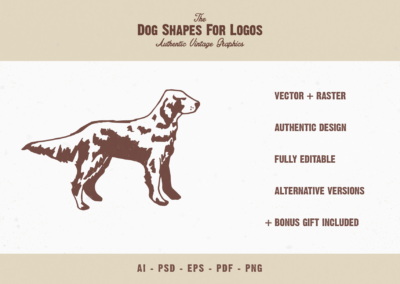 Dog Shapes For Crafters Dog Silhouettes Dog Logos