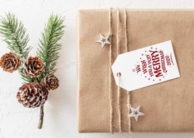 Christmas SVG   We Wish You a Merry Christmas 2020