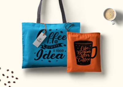 Coffee SVG Bundle | Coffee Bundle | Coffee Quotes Bundle V1
